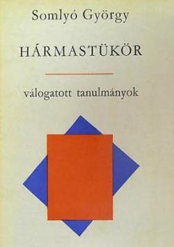 Hármastükör II. Válogatott tanulmányok (1970)