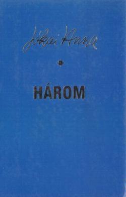 Három (1995)