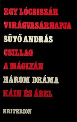 Három dráma (1978)