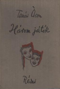 Három játék (1941)