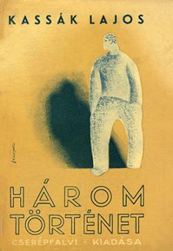 Három történet (1935)