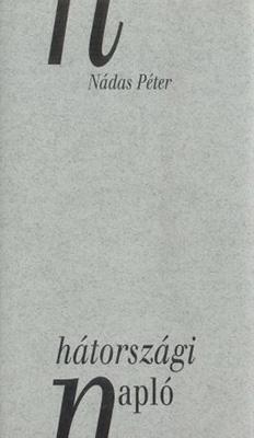 Hátországi napló (2006)