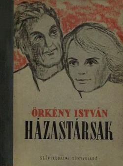 Házastársak (1951)