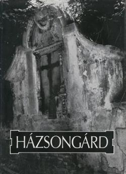 Házsongárd (1989)
