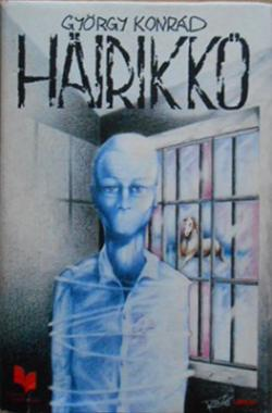 Häirikkö (1982)