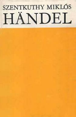 Händel (1967)