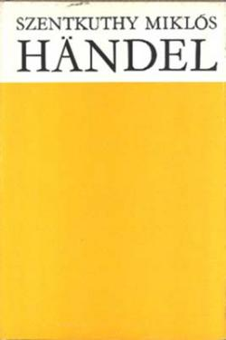 Händel (1975)