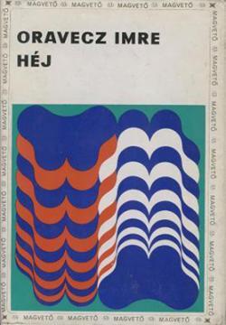 Héj (1972)