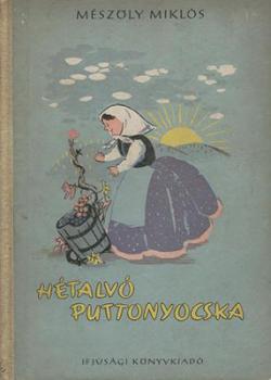 Hétalvó puttonyocska (1955)