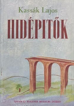 Hídépítők (1942)