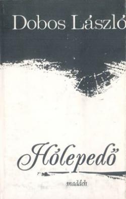 Hólepedő (1979)