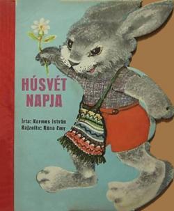 Húsvét napja (1969)