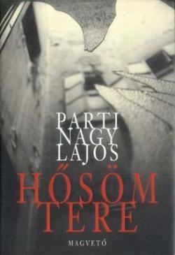 Hősöm tere (2000)