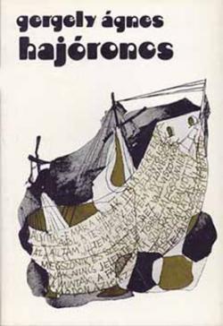 Hajóroncs (1981)