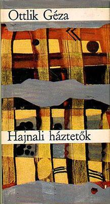 Hajnali háztetők (1969)