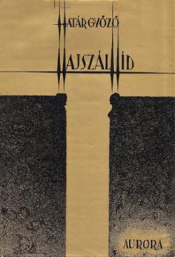 Hajszálhíd (1970)