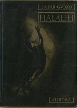 Halálfej (1991)