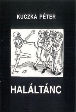 Haláltánc (1998)