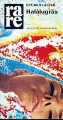 Halálugrás (1978)