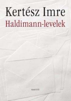 Haldimann-levelek (2010)