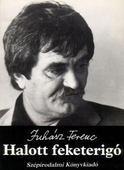Halott feketerigó (1985)