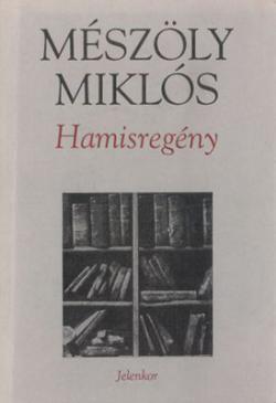 Hamisregény (1995)