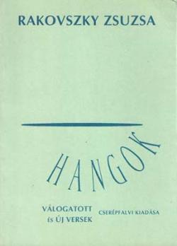 Hangok (1994)