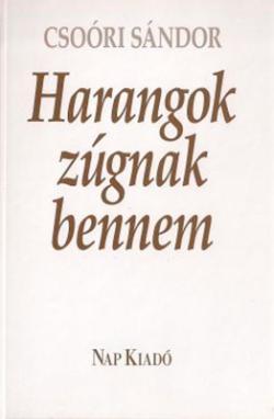 Harangok zúgnak bennem (2009)