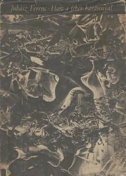 Harc a fehér báránnyal (1965)