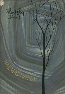 Harmadnapon (1959)
