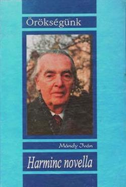 Harminc novella (1995)