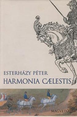 Harmonia caelestis (2000)