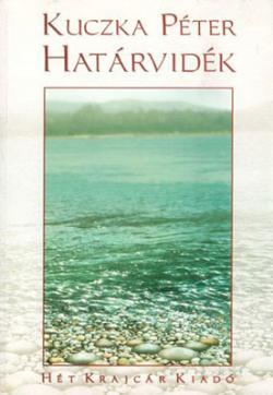 Határvidék (1998)