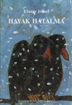 Havak hatalma (1996)