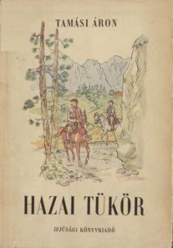 Hazai tükör (1954)