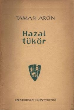 Hazai tükör (1959)