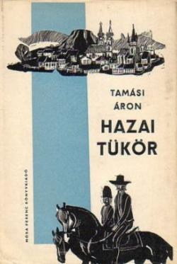Hazai tükör (1963)