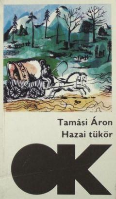 Hazai tükör (1975)