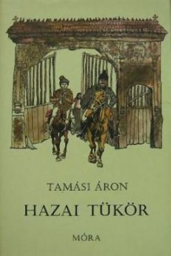 Hazai tükör (1978)