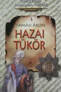 Hazai tükör (2002)