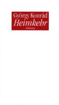 Heimkehr (1995)