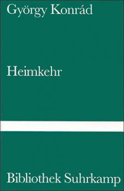 Heimkehr (1998)