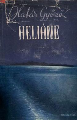 Heliáne (1948)