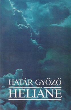 Heliáne (1991)