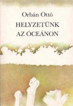 Helyzetünk az óceánon (1983)