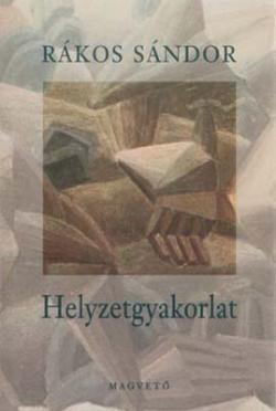 Helyzetgyakorlat (1999)