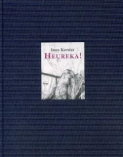 Heureka! Gespräche und eine Rede (2006)