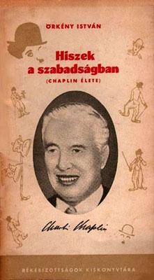 Hiszek a szabadságban (1954)
