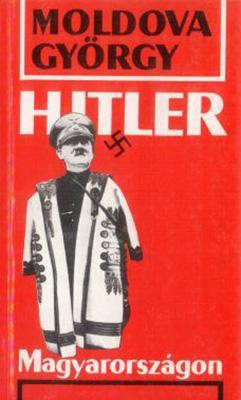 Hitler Magyarországon (1992)