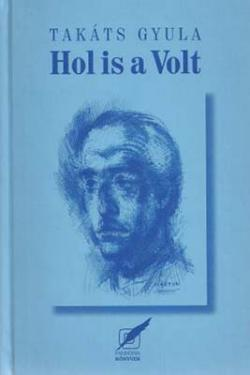 Hol is a Volt (2007)